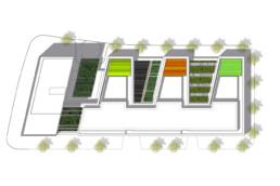 STrauma Landschaftsarchitektur Berlin landscape architects Plan