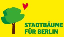 STrauma Landschaftsarchitektur Berlin landscape architects Berliner Stadtbaum
