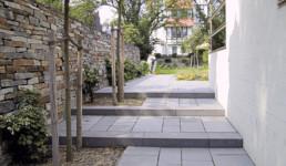 STrauma Landschaftsarchitektur Berlin landscape architects Norwegische Residenz Berlin