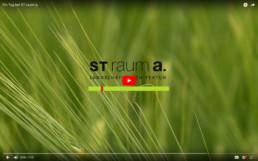 STrauma Landschaftsarchitektur Berlin landscape architects Youtube channel