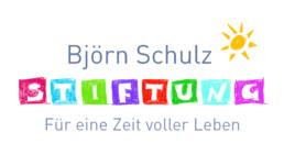 STrauma Landschaftsarchitektur Berlin landscape architects Bjoern Schulz Stiftung Logo