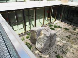 STrauma Landschaftsarchitektur Berlin landscape architects Campus Wüstenrot
