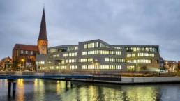 STrauma Landschaftsarchitektur Berlin landscape architects centogene Rostock gewers pudewill