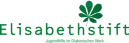 elisabeth stift logo